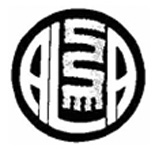 African Literature Association logo