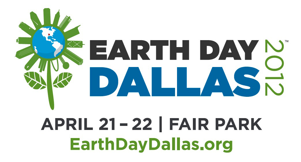Earth Day Dallas 2012