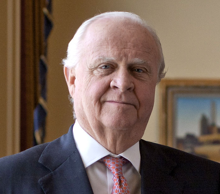 15 Million Gift To Fund New Smu Research Center Smu