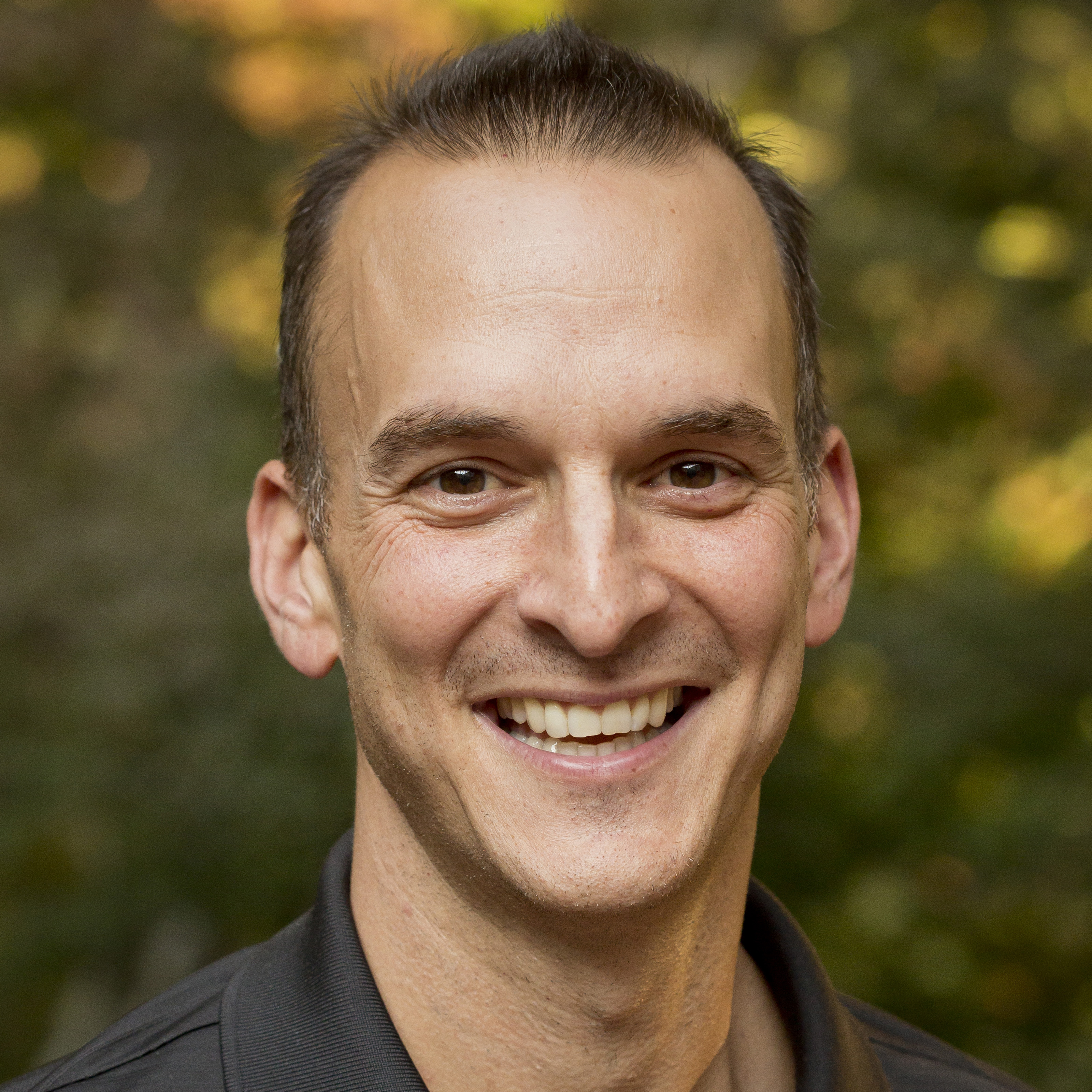 Anti-Doping Agency CEO Travis Tygart