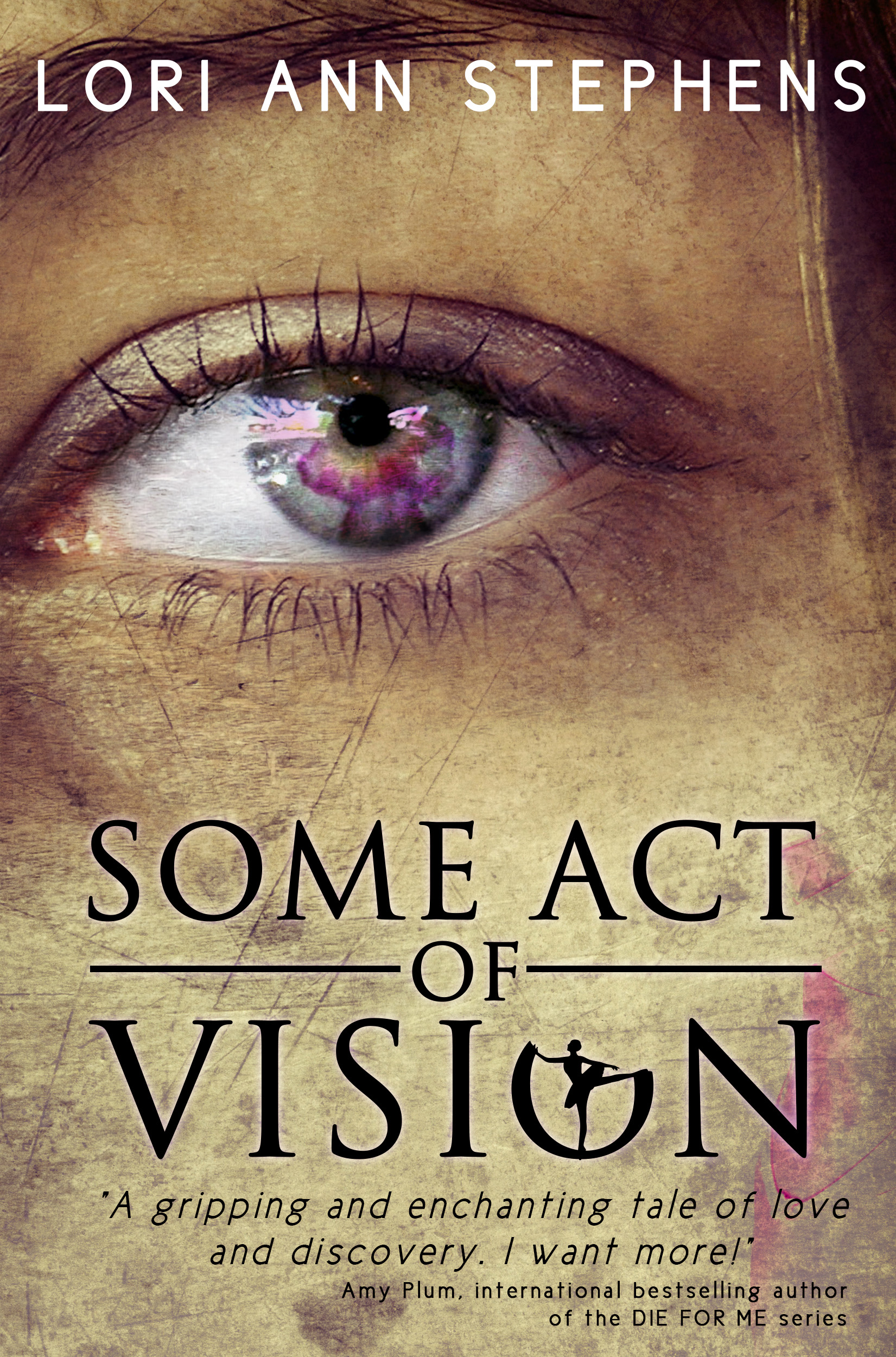 Some Act of Vision