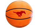 SMU Holiday Gift Suggestion - athletics tickets