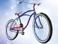 SMU Holiday Gift Suggestion - bicycle