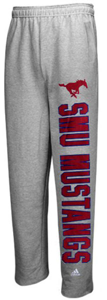 SMU Sweatpants