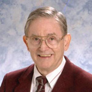 James R. Biard
