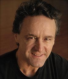 Howard Goldthwaite