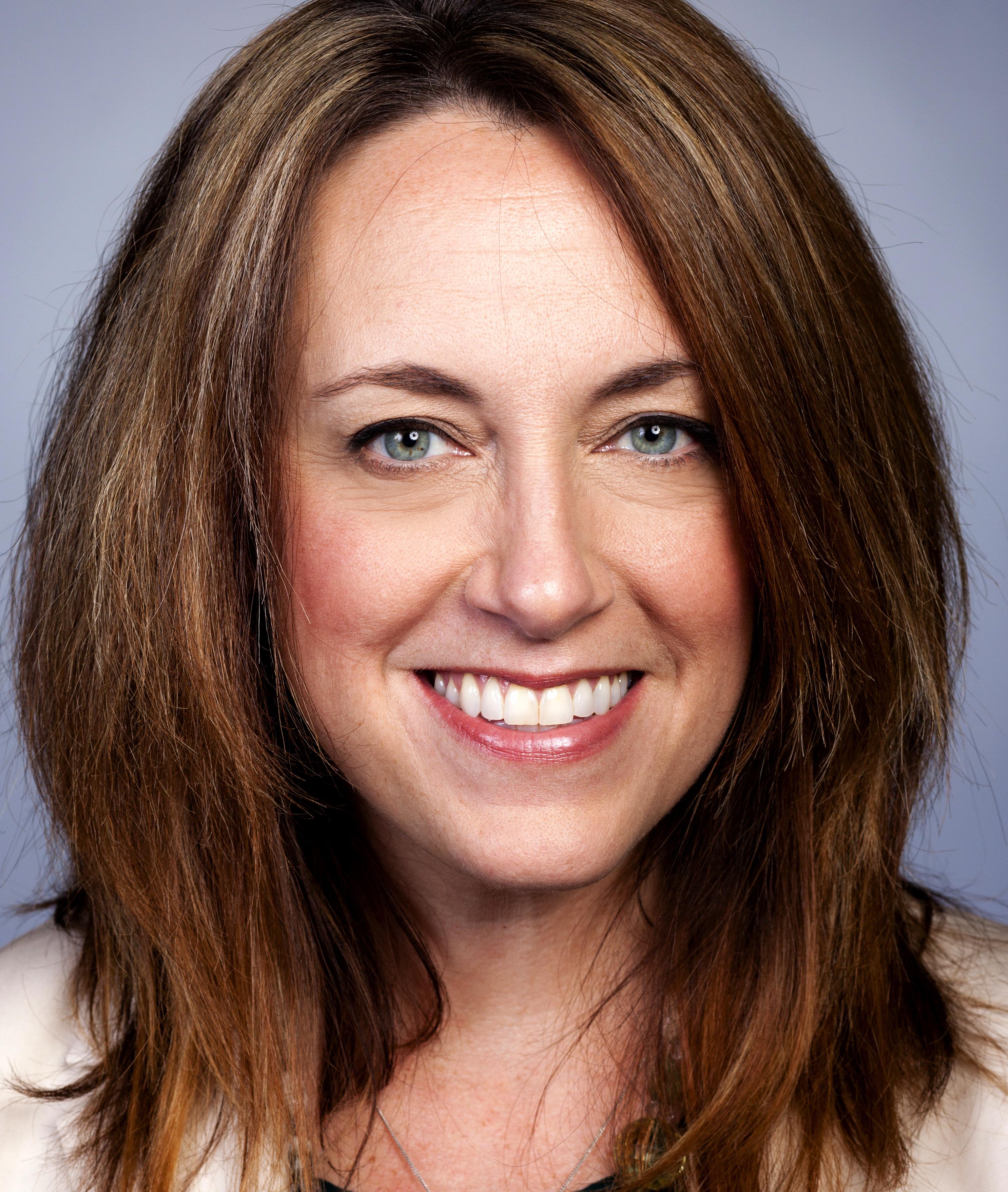 Kelly Stoetzel