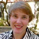 Alicia Dewey