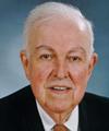 SMU Law Professor Joseph W. McKnight