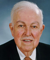 SMU Law Professor Joseph W. McKnight