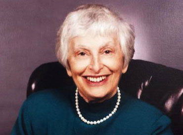 Ellen K. Solender, SMU Professor Emerita of Law