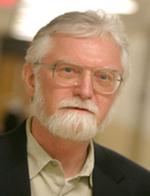 David W Haines