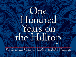 One Hundred Years on the Hilltop by Darwin Payne