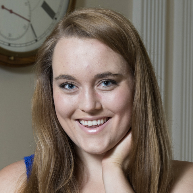 Nicole Hartman
