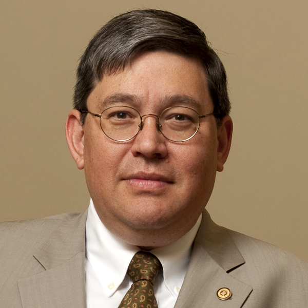 William Tsutsui