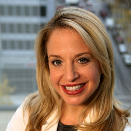 Dr. Laura Berman