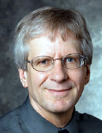 SMU Professor Daniel Howard