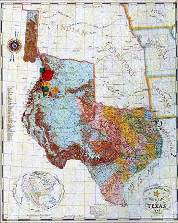 smu map with Texas Republic Dmn 2march2009 on Bohemian Grove The Secret Society Summer C in addition Little green car 0071 1006 2115 2057 further VP DEA besides List of Gulag c s furthermore Usa Map Texas.