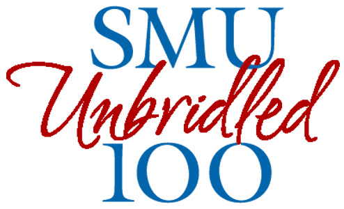 SMU Second Century Campaign