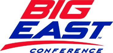 BIG EAST Conference logo