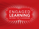Engaged Learning