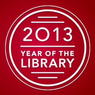 Year of the Library