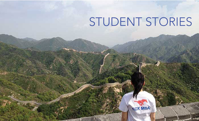 StudentStories.GreatWall