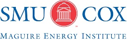 SMU Cox Maguire Energy Institute