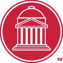 SMU Logos - SMU