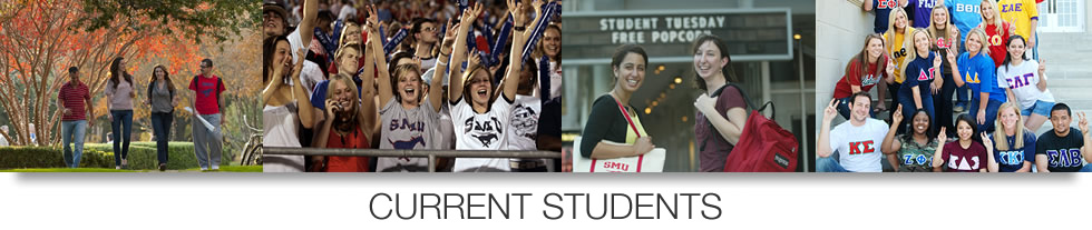 CurrentStudents