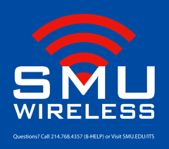 SMU Wireless