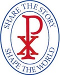 Center for Preaching Excellence, Perkins School of Theology, Southern Methodist University SMU, logo