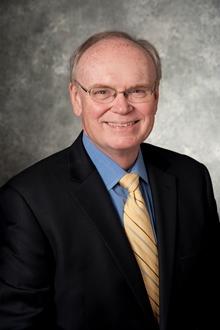 C. Michael Hawn