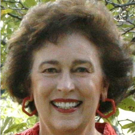 Dinah Chancellor, Math Consultant & Specialist of Carroll, Southlake, & Venus ISDs