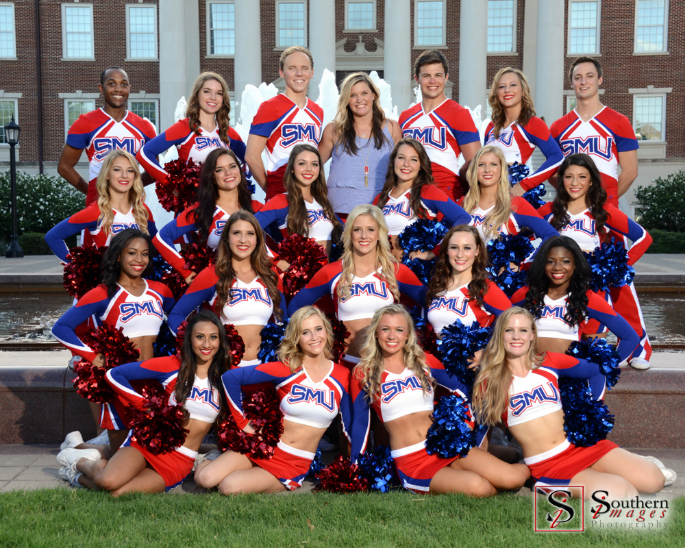cheerleaders dating website Dcc history background as the cheerleaders success grew, so to did the dozens of responsibilities for auditions, rehearsals, personal appearances.