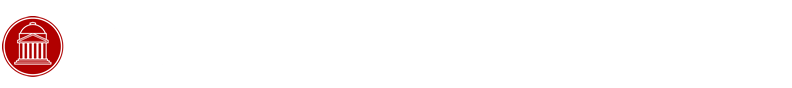 Student Affairs | Student Activities