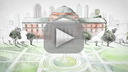 Watch a preview of SMU's new brand campaign with President R. Gerald Turner.