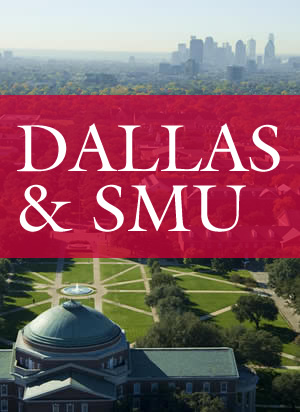 Dallas & SMU